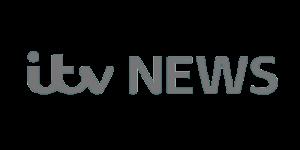 Dronevideo_ITV-News