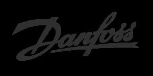 dronevideo_danfoss