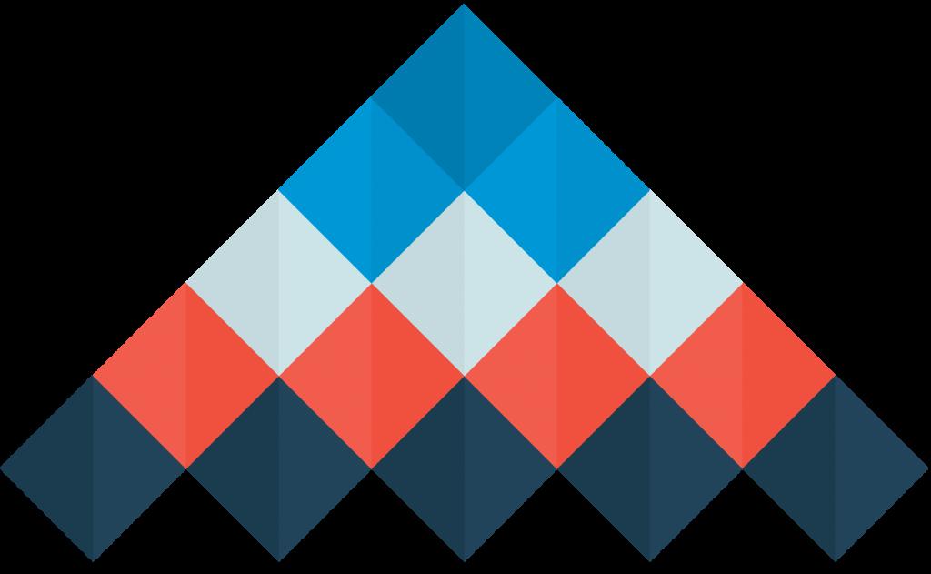 Airflix_dronevideo_logo