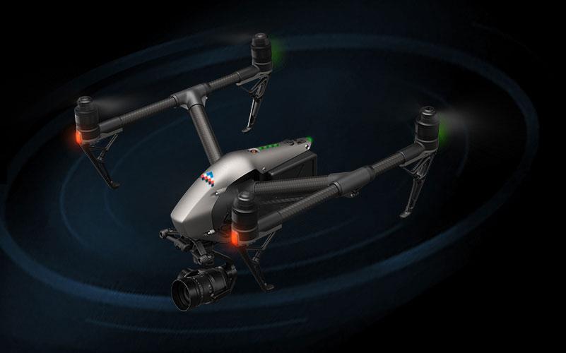 dji-inspire-2-drone-sensorer