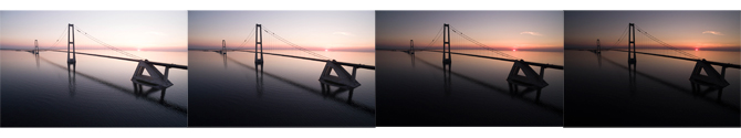 5_AEB_storebæltsbroen-drone