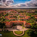 Bispebjerg-dronefoto_københavn