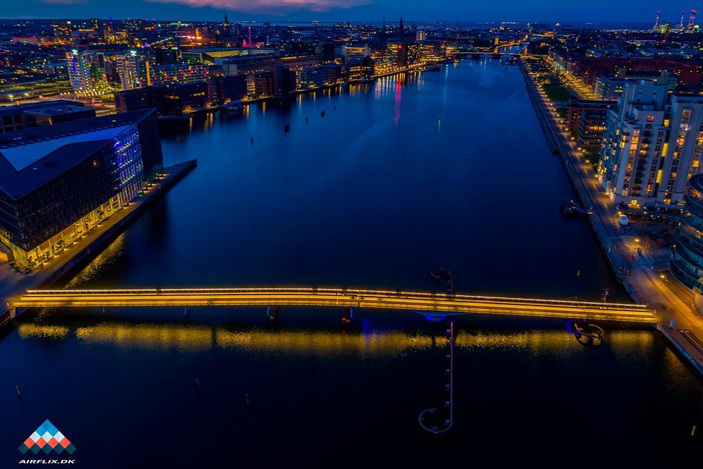 CPH-night-drone-foto