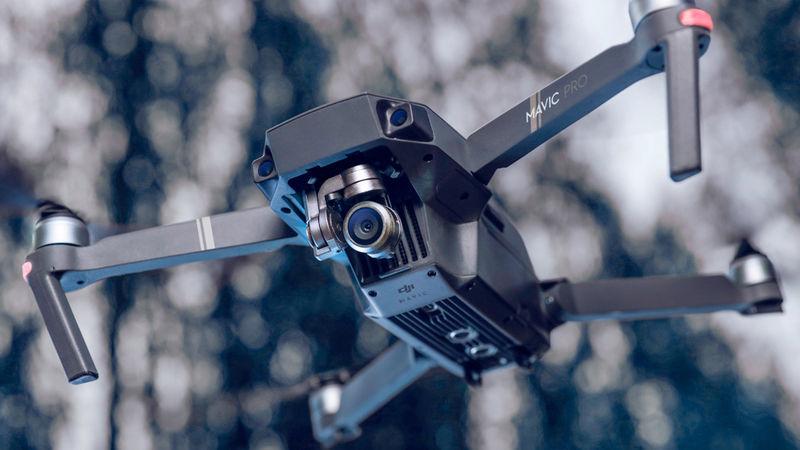 DJI_Mavic_Pro-drone