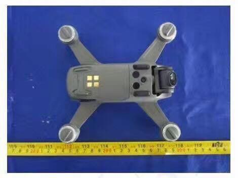 DJI-SPARK-mini-drone2