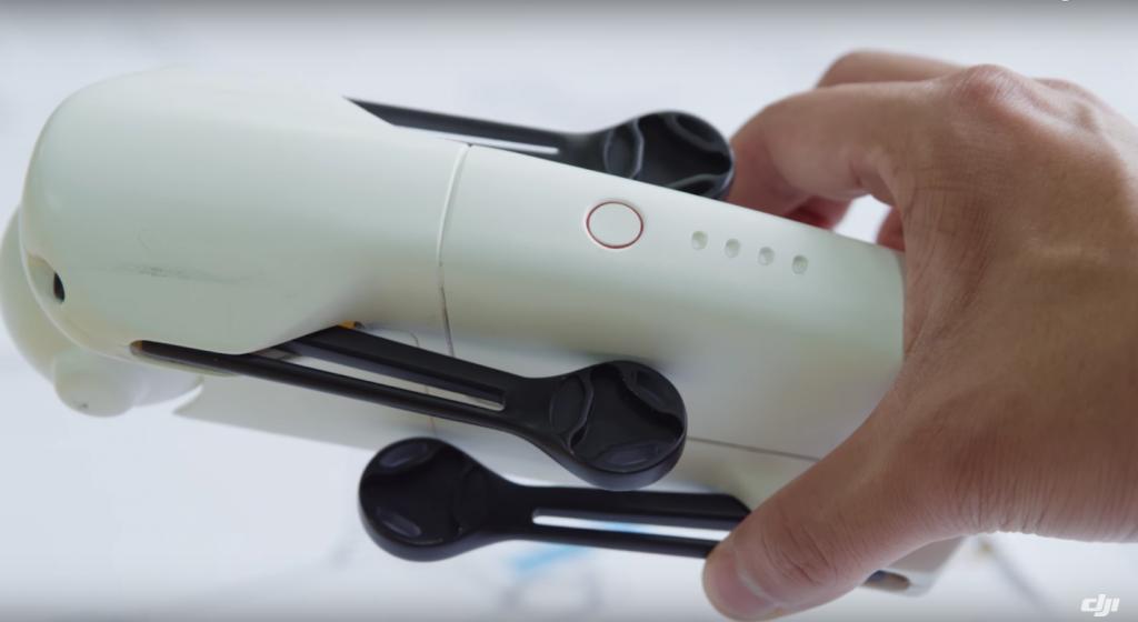 Mavic_4_drone_prototype