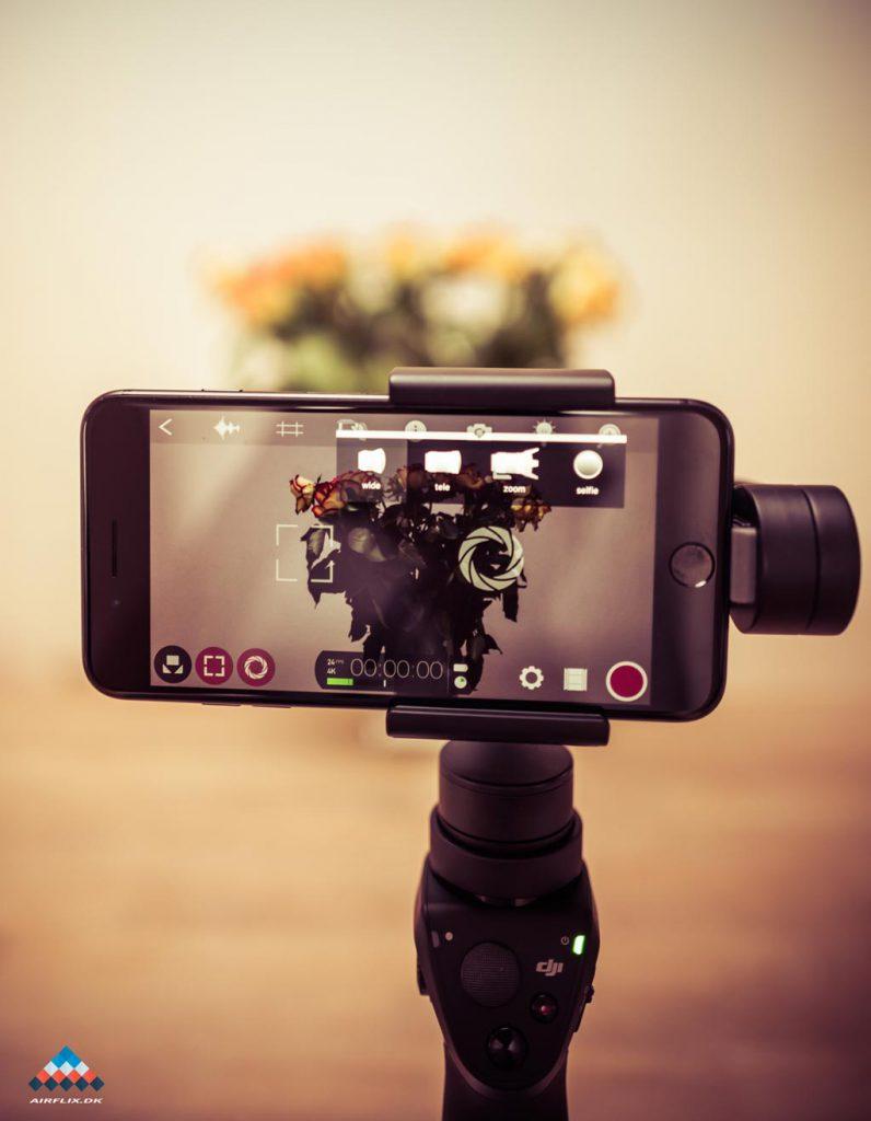 Osmo_Mobile_Filmic-Pro
