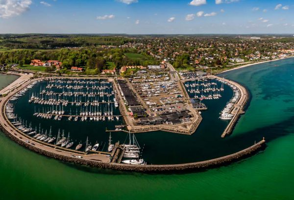 Panorama_Rungsted_drone-foto