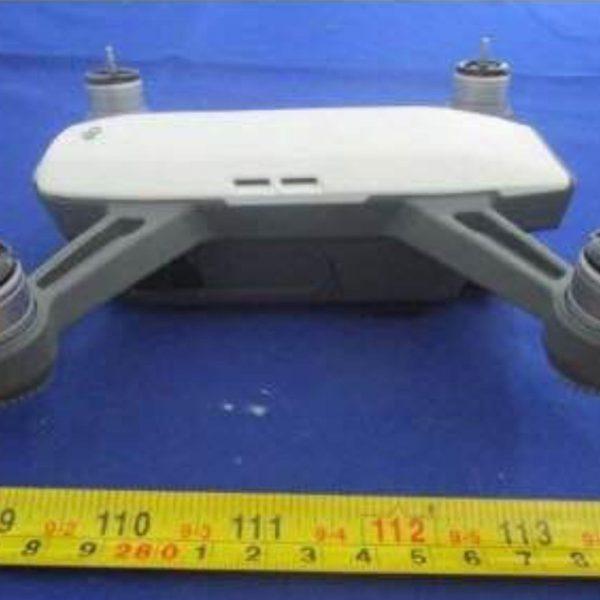 DJI-SPARK-mini-drone4