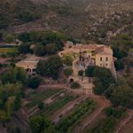 Wedding-dronevideo-mallorca