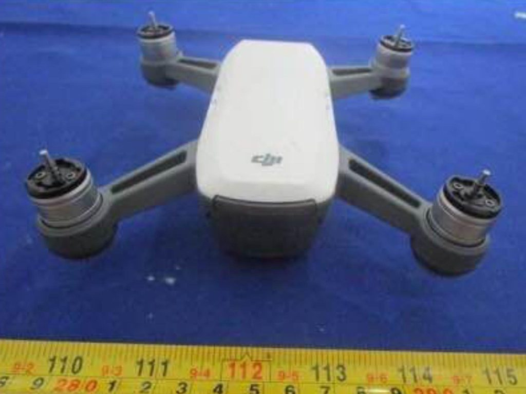 DJI-SPARK-mini-drone3
