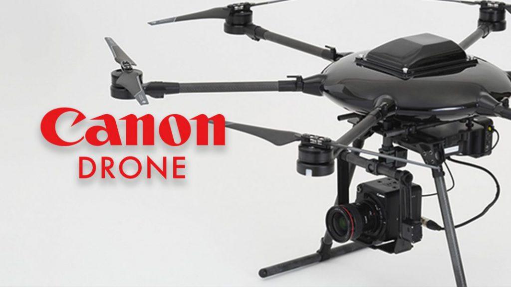 canon-drone
