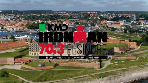 KMD_Ironman_Championship-dronevideo