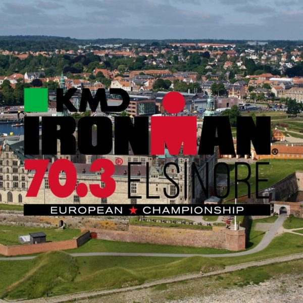 KMD_Ironman_Championship-dronevideo