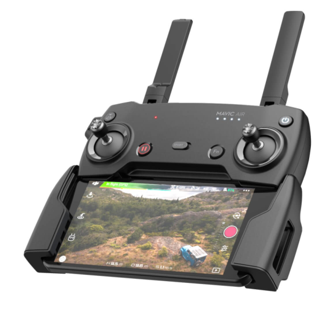 DJI Mavic Air Remote