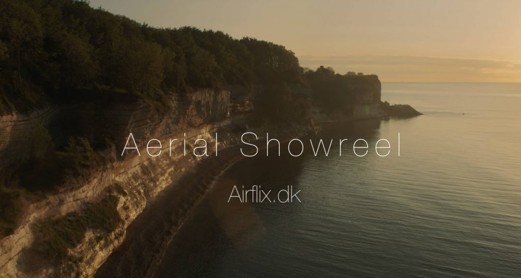 Aerial_showreel_drone_video