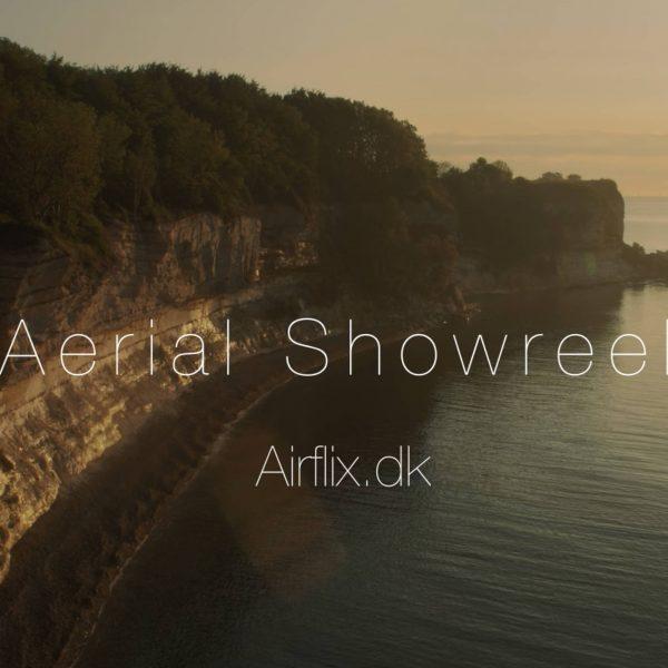 Aerial_showreel_drone_video